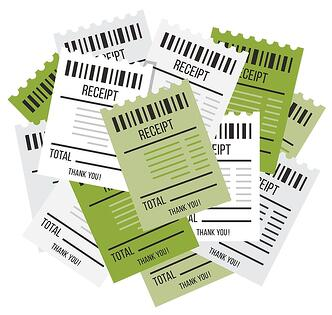 telecom-expense-receipts-1