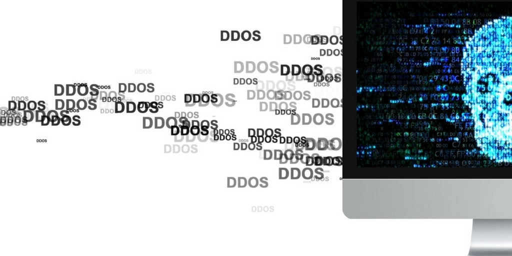 Protecting-IoT-devices-from-DDoS-attacks