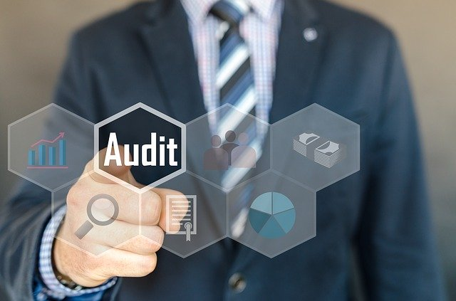 man-pointing-at-audit-graphic